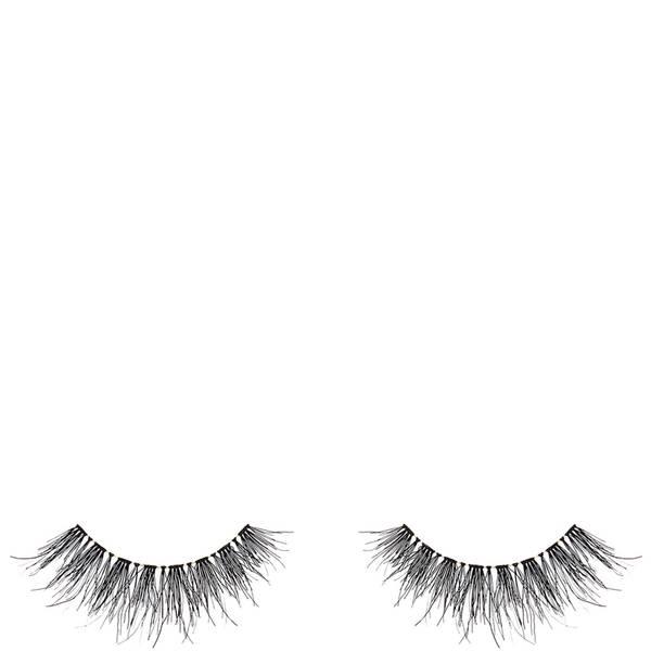 Huda Beauty Giselle Lashes #1