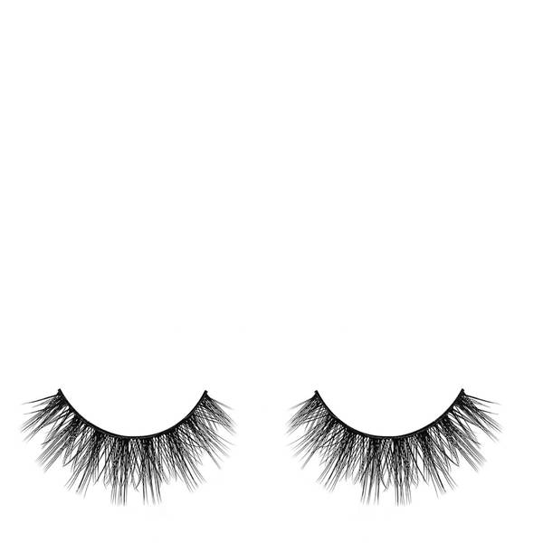 Huda Beauty Noelle Lashes #14