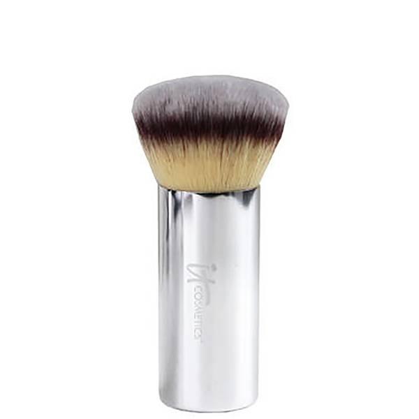 IT Cosmetics Complexion Perfection Buki Brush