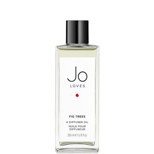 Jo Loves Fragrance Diffuser Refill