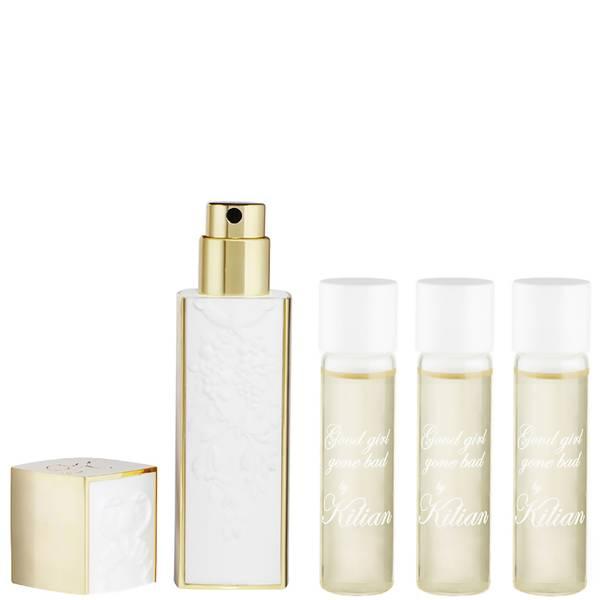 Kilian Good Girl Gone Bad Eau de Parfum Travel Set