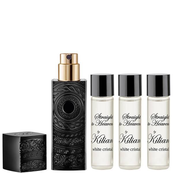Kilian Straight to Heaven Eau de Parfum Travel Set