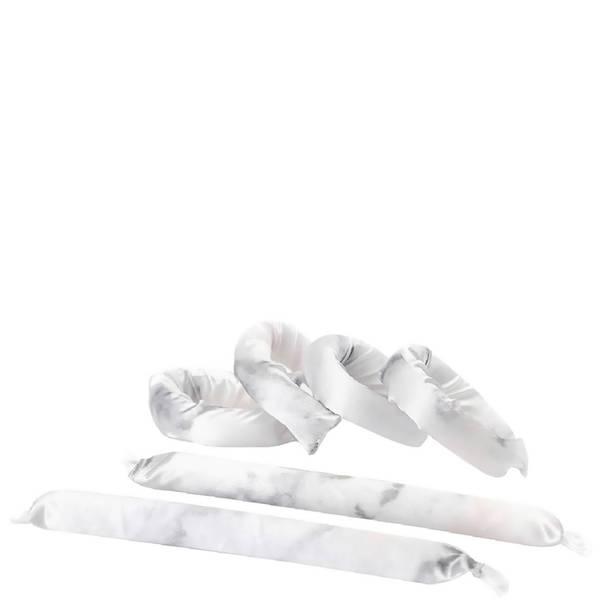 Kitsch Satin Pillow Rollers