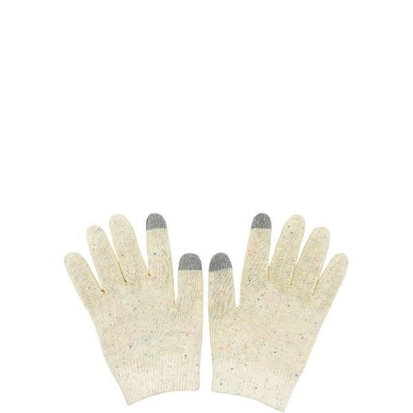 Kitsch Moisturising Spa Gloves