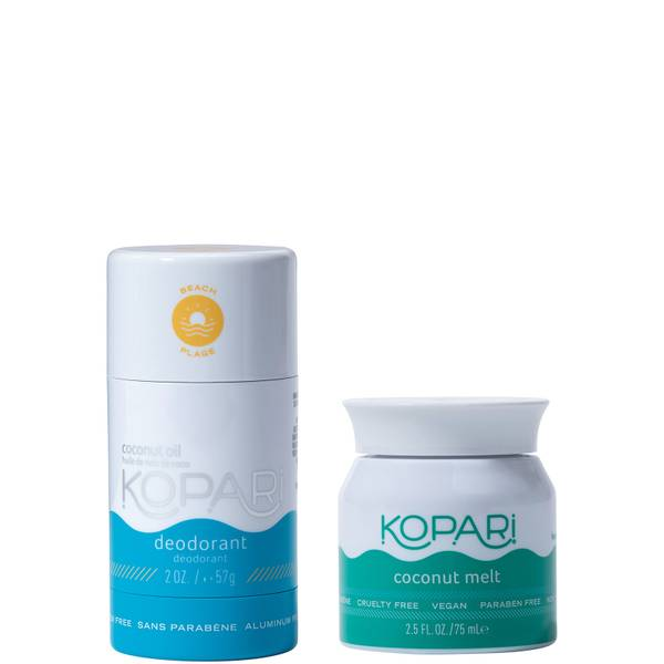 Kopari Beauty Kopari's Best Sellers