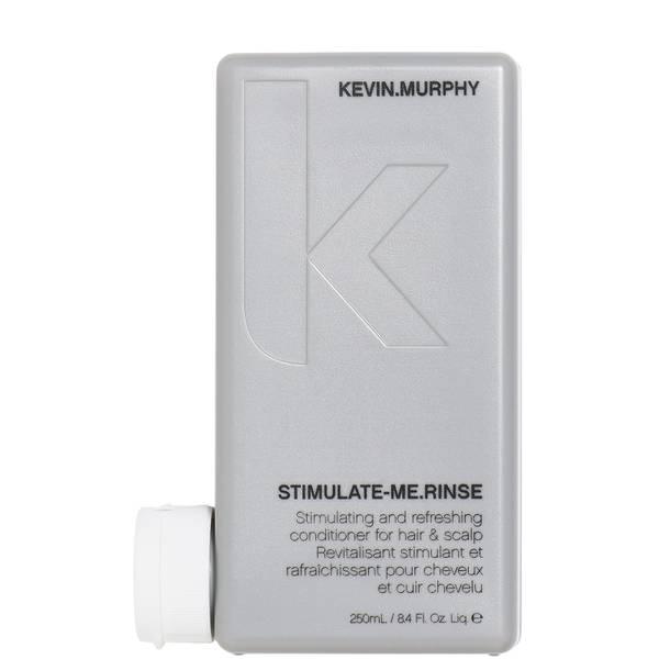 KEVIN.MURPHY Stimulate-Me.Rinse