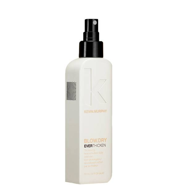 KEVIN.MURPHY Blow.Dry.Ever.Thicken