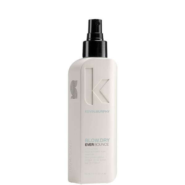 KEVIN.MURPHY BLOW.DRY EVER.BOUNCE