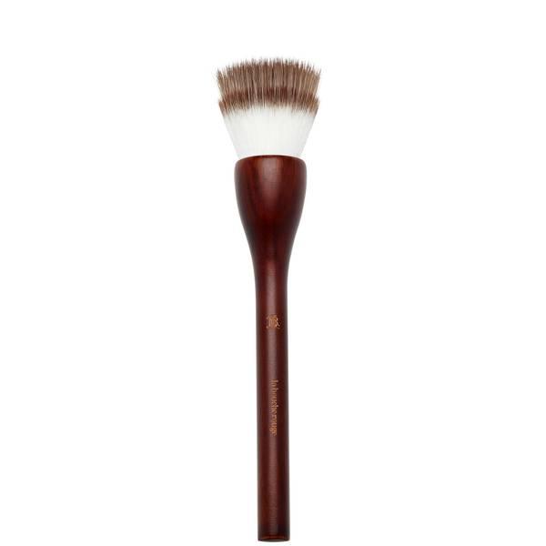 La Bouche Rouge Paris Highlighter Brush