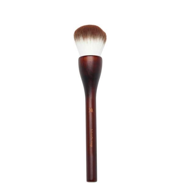 La Bouche Rouge Paris Powder Brush