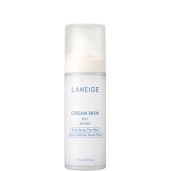 LANEIGE Cream Skin Mist