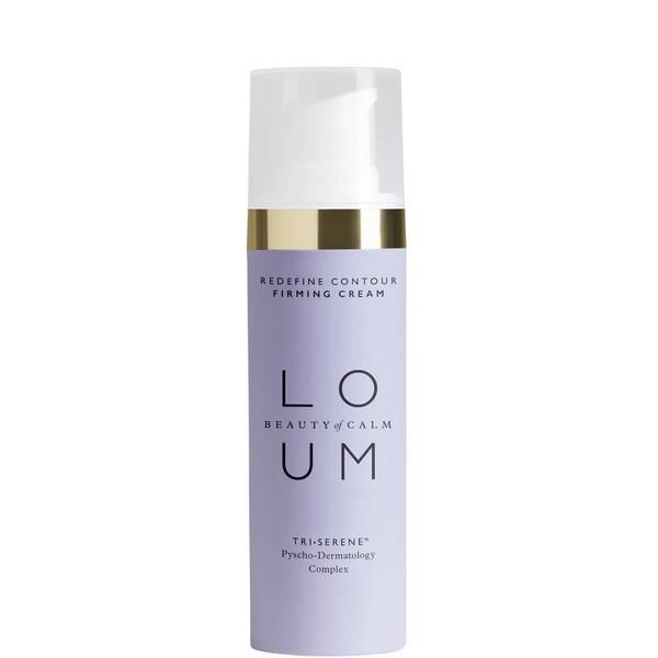 LOUM Redefine Contour Firming Cream