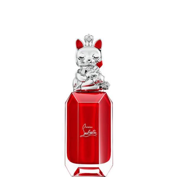 Christian Louboutin Beauty Loubidoo Eau De Parfum
