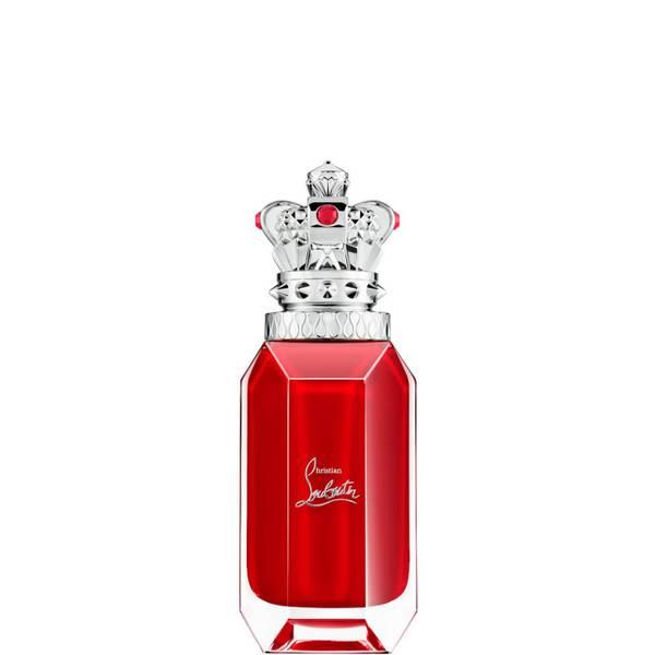 Christian Louboutin Beauty Loubicrown Eau De Parfum