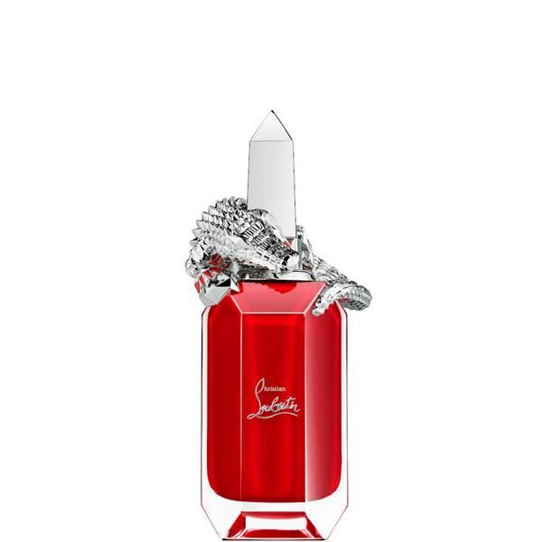 Christian Louboutin Beauty Loubicroc Eau De Parfum