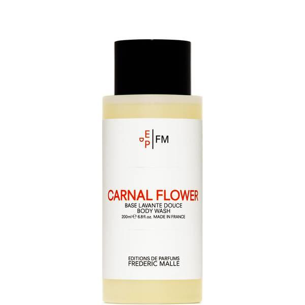 Frédéric Malle Carnal Flower Body Wash