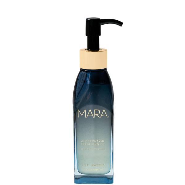 MARA Chia + Moringa Algae Enzyme Cleansing Oil