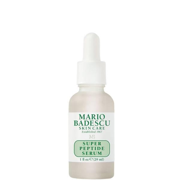 Mario Badescu Super Peptide Serum
