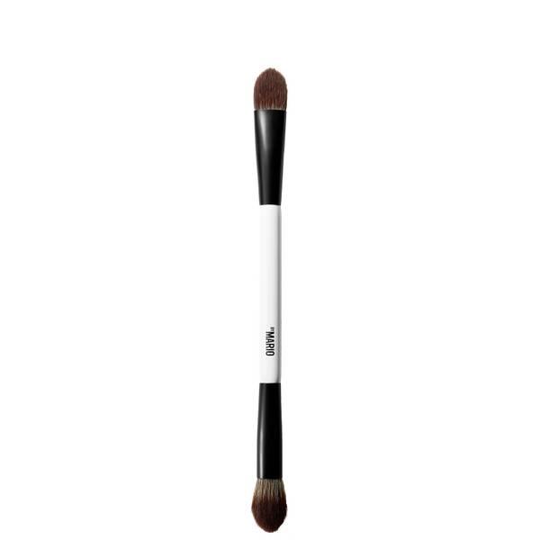 Makeup By Mario EF 1 Brush