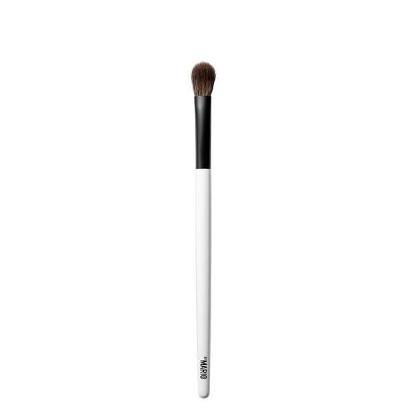 Makeup By Mario E 3 Brush