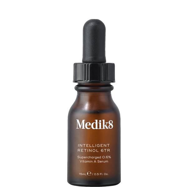 Medik8 Intelligent Retinol 6TR Serum 15ml
