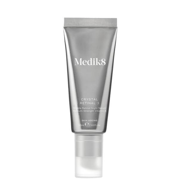 Medik8 Crystal Retinal 3 Serum 30ml