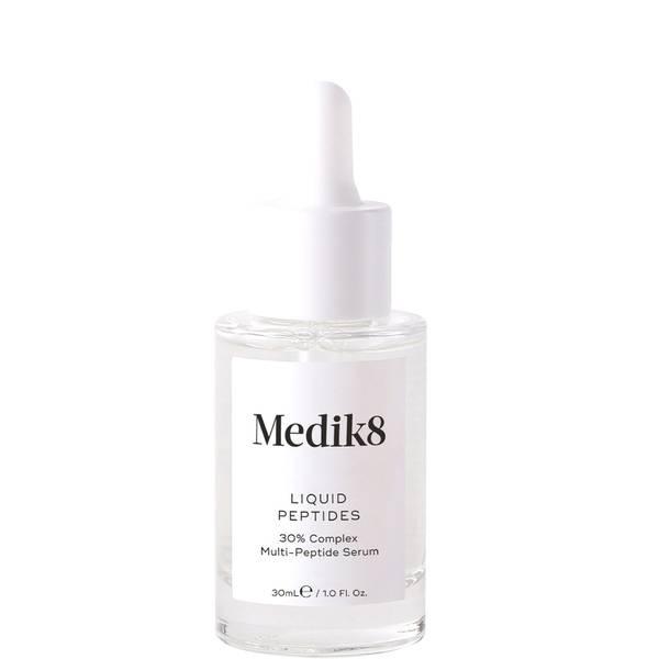 Medik8 Liquid Peptides 30ml