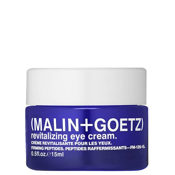 MALIN + GOETZ Revitalising Eye Cream