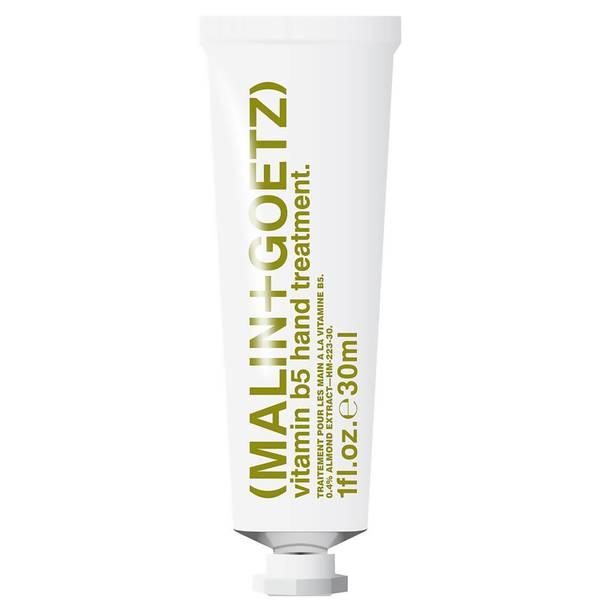 MALIN + GOETZ Vitamin b5 Hand Treatment Almond