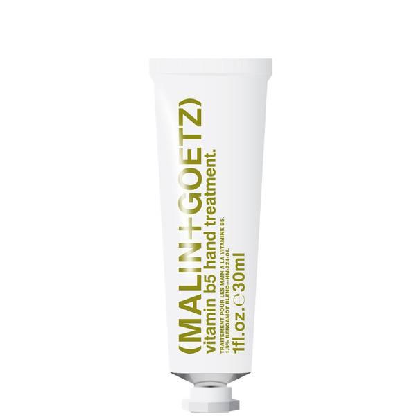 MALIN + GOETZ Vitamin b5 Hand Treatment Bergamot
