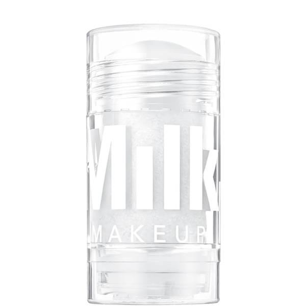 Milk Makeup Hydrating Oil