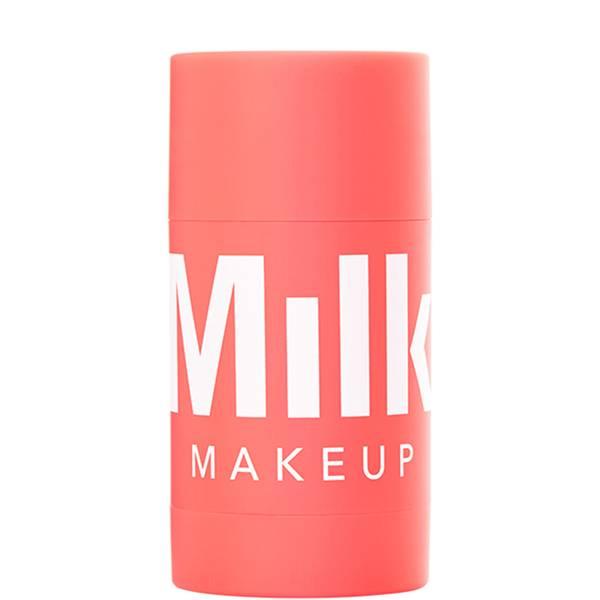 Milk Makeup Watermelon Brightening Face Mask