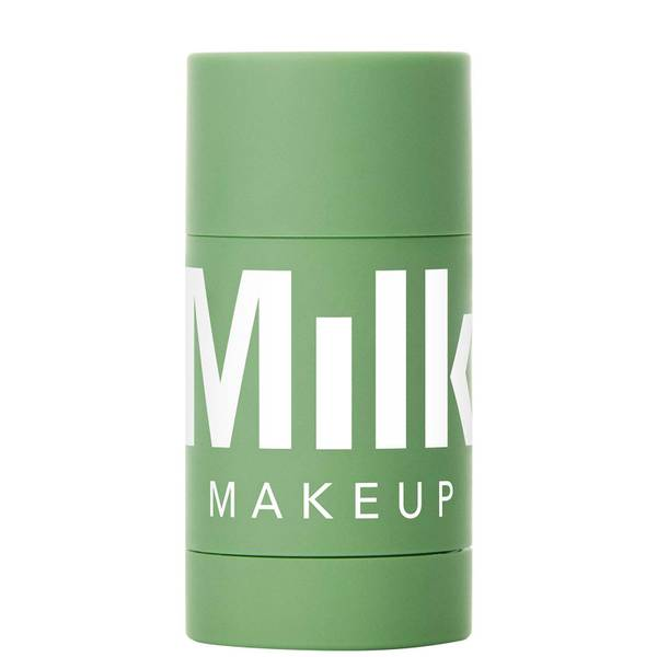 Milk Makeup Cannabis Hydrating Face Mask