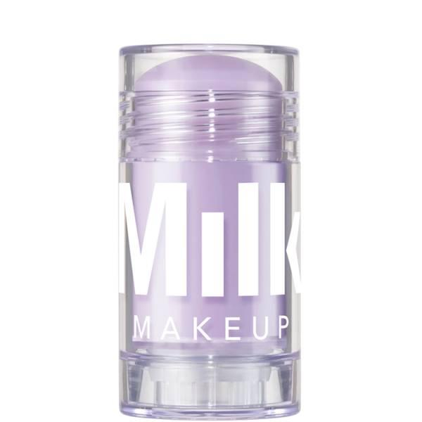 Milk Makeup Melatonin Overnight Serum