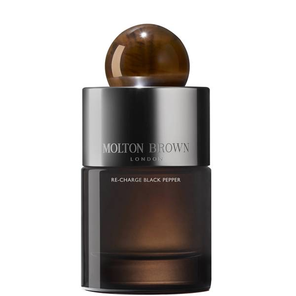 MOLTON BROWN Re-Charge Black Pepper Eau de Parfum