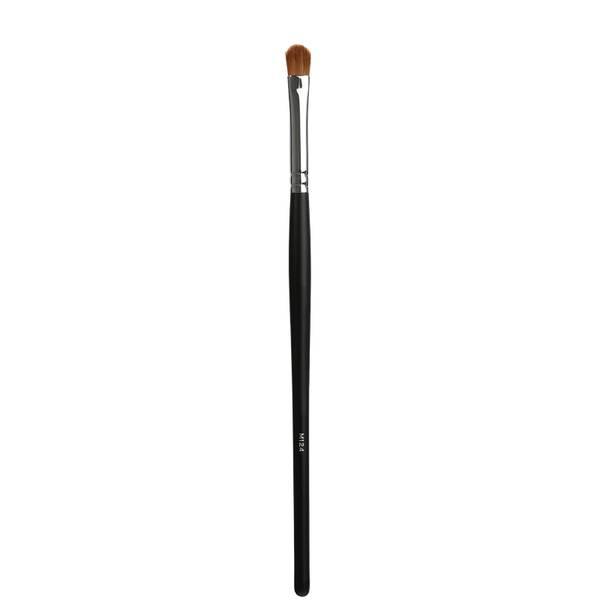 Morphe Pro Firm Shadow Brush (M124)