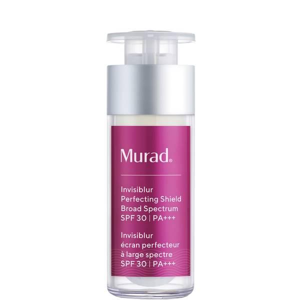 Murad Invisiblur Perfecting Shield SPF 30
