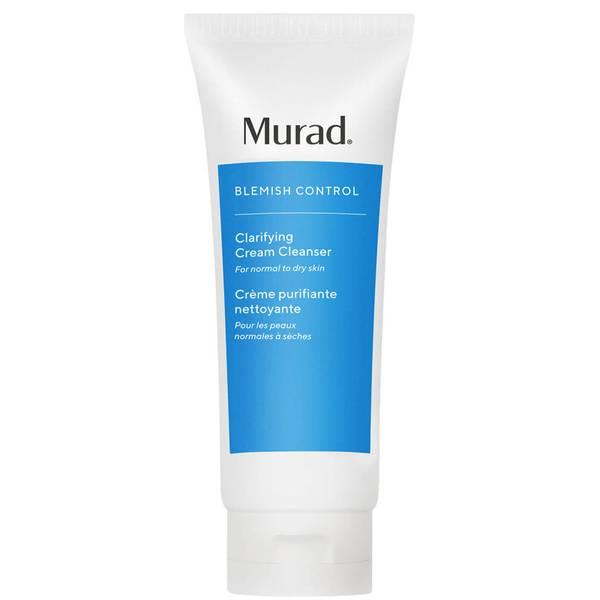 Murad Blemish Control Clarifying Cream Cleanser