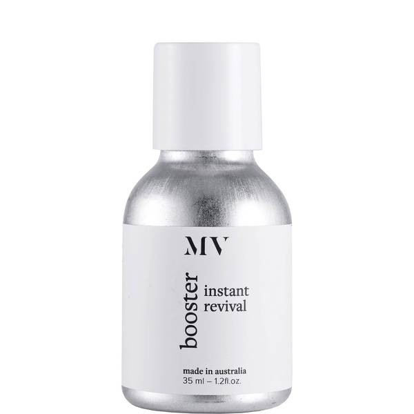 MV Skintherapy Instant Revival Booster