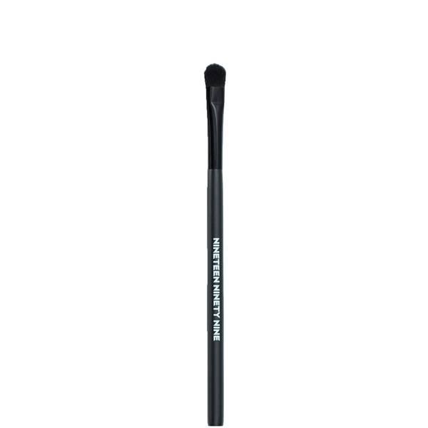 19/99 Beauty Tapered Multi-Brush
