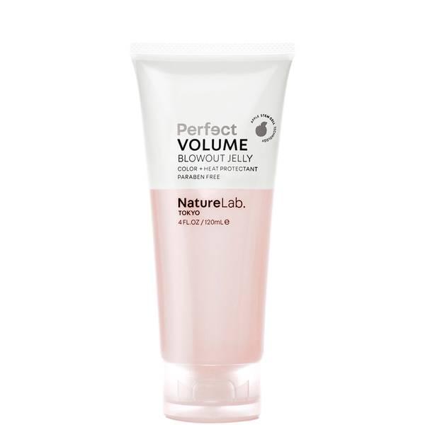NatureLab TOKYO Perfect Volume Blowout Jelly
