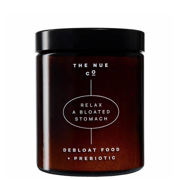 The Nue Co. Debloat Food + Prebiotic
