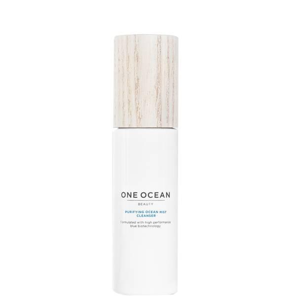 One Ocean Beauty Purifying Ocean Mist Cleanser