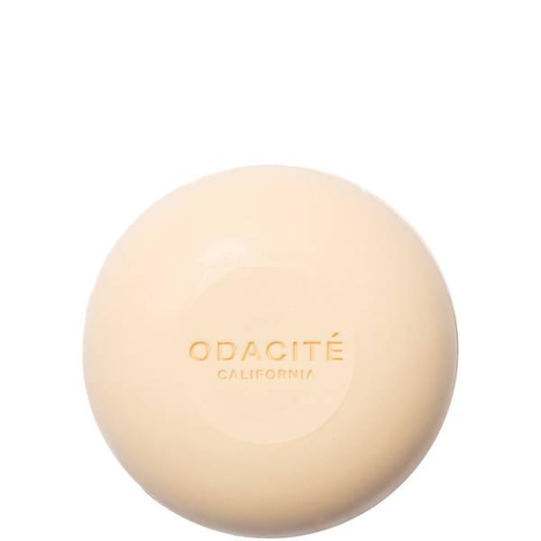 Odacité 552M Soap Free Shampoo Bar