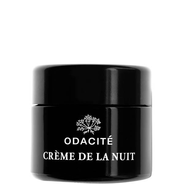Odacité Restorative Night Cream