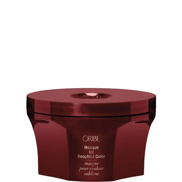 Oribe Masque for Beautiful Color (5.9 fl. oz.)
