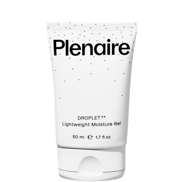 Plenaire Droplet Lightweight Moisture Gel