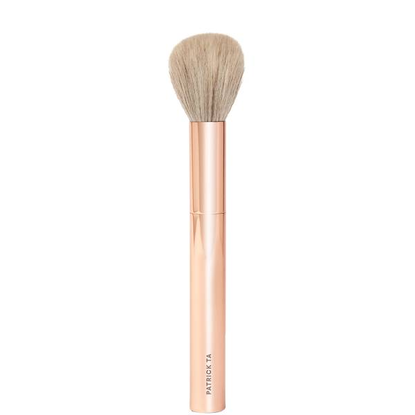 PATRICK TA Complexion Brush Nº1