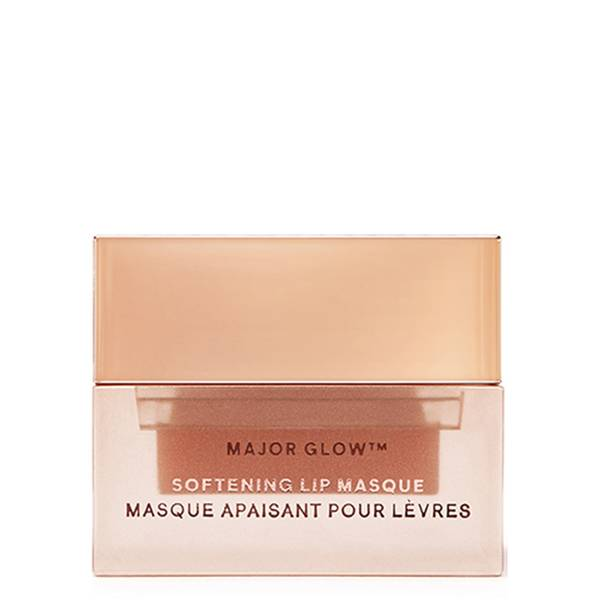 PATRICK TA Major Glow - Softening Lip Masque