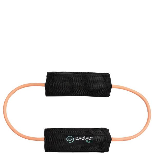 P.volve Light Ankle Band